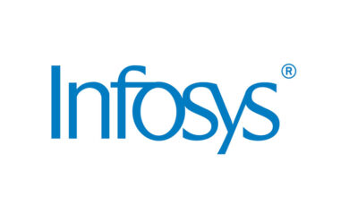 Photo of Infosys settles visa payment dispute with California