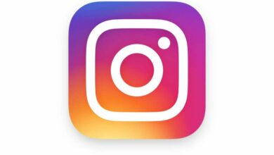 Photo of Instagram rolls out support for dark mode on iOS 13