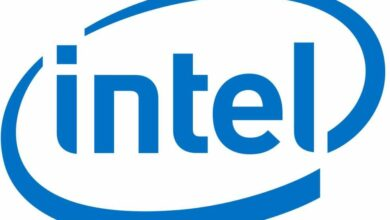 Photo of Qualcomm's biz practices drove us out of chip market: Intel