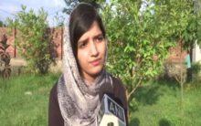 J-K: Irmim Shamim becomes first Gujjar woman to clear MBBS AIIMS