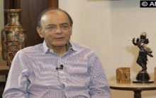 Jaitley worked to boost Indo-US trade ties'