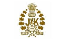 Senior J&K cop dismisses theories of Kashmir unrest