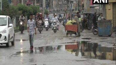 Photo of Trying to address every single problem flagged: Srinagar DM