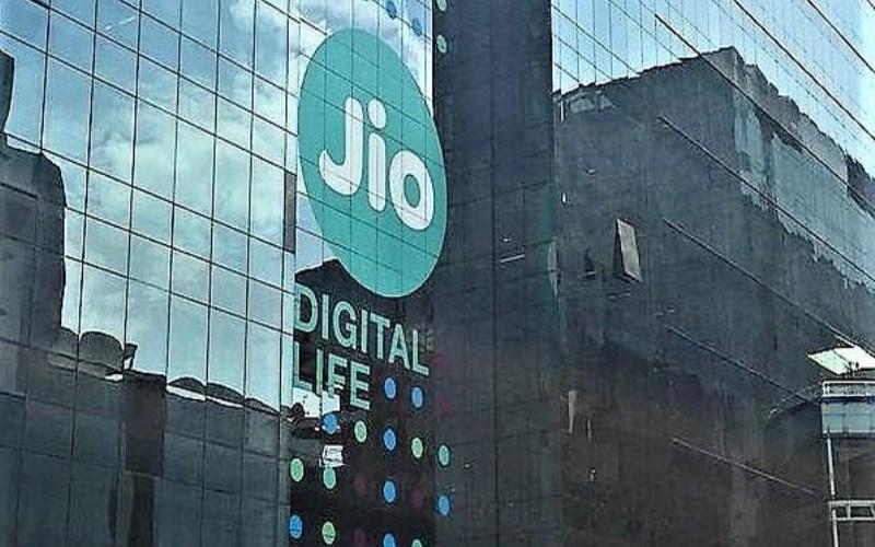 JioTV to stream Abu Dhabi T10 League – Siasat Daily