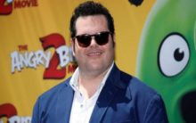 Josh Gad says 'The Angry Birds Movie 2' has 'different approach'