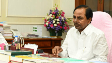 Photo of CM holds key meeting on RTC Strike, Likely to issue a Statement