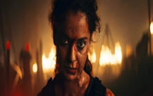 Talent is irrelevant in Bollywood: Kangana Ranaut