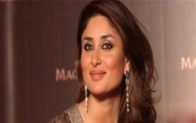 Kareena Kapoor's video call moment with Taimur goes viral
