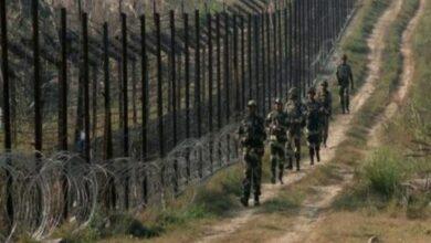 Photo of LoC firing: 5 Indian, 3 Pakistani soldiers killed, claims Pak