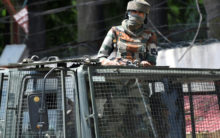 State can reasonably restrict fundamental rights, J&K to SC