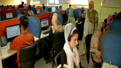 Photo of IT sector in Kashmir to get a boost, generate more jobs