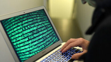 Photo of Indian education institutions hit hard by hackers: Report