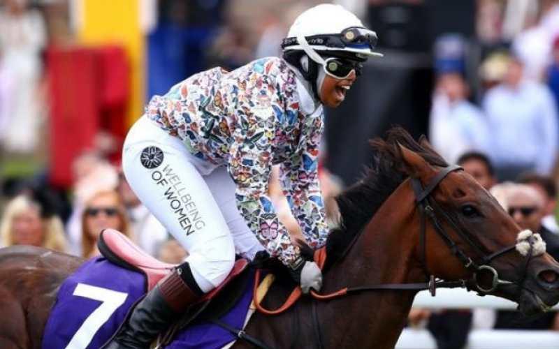 Khadija-Mellah-British-Jockey