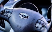 YSRCP MP sparks row with this 'message' on Kia car