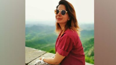 Photo of Kirti Kulhari opens up about her love story