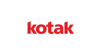 Photo of FPIs buy Rs 31,700 cr equities in Q1: Kotak