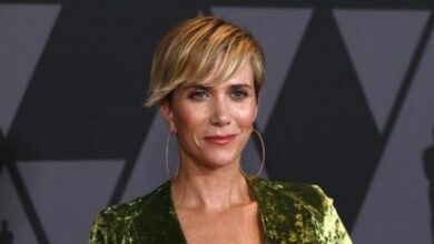 Photo of Kristen Wiig is engaged to longtime boyfriend Avi Rothman!