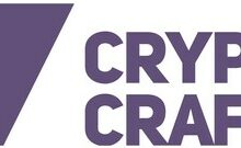 Crypto Craft Launches News Feed for Bitcoin Traders