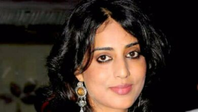 Photo of Looking sexy all the time is boring: Mahie Gill