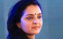 Kerala actress Manju Warrier, crew safe in Himachal