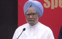 Jaipal Reddy always stood for righteousness: Manmohan