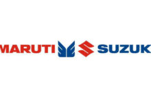 Maruti Suzuki sales fall 33% in August