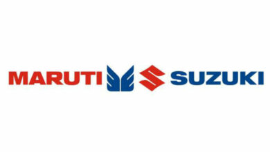 Photo of Maruti Suzuki sales fall 33% in August