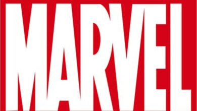 Photo of Marvel changes history in second issue of 'Marvel Universe'