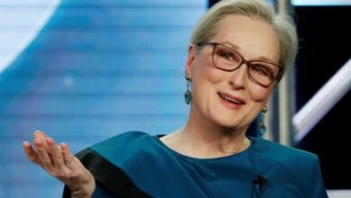 Photo of Meryl Streep starrer 'Let Them All Talk' goes to HBO Max