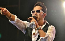 Ban on Mika Singh lifted