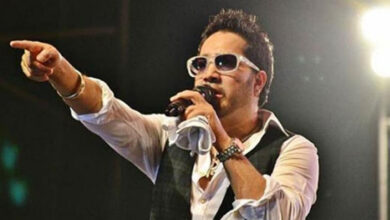 Photo of Ban on Mika Singh lifted