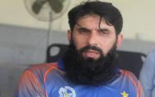 No more biryani, sweets for Pakistan cricketers: Report
