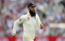 Moeen Ali can be x-factor for England: Callum Ferguson