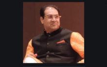Yogi minister advice Muslims to wear saffron