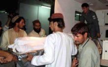 Muslim men help in Hindu girl's cremation in Varanasi