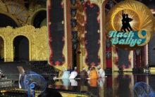 Nach Baliye 9 organise Quran reading session on sets