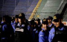3 killed following riot between soccer fans in Honduras