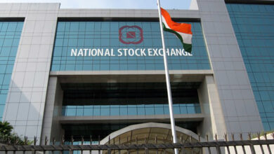 Photo of NSE revises criteria for inclusion of stocks in Nifty indices