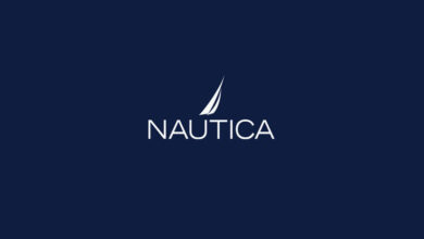 Photo of Flipkart partners with Nautica to bring global fashion in Indian markets