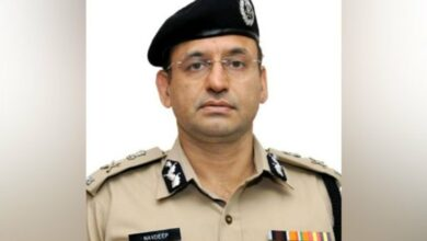 Photo of Ahead of Assembly polls,Haryana Police to crackdown on criminals