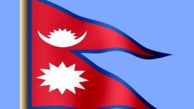 Photo of Yogesh Bhattarai appointed Nepal's tourism minister