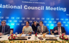 CII to support initiatives for investment in J&K: Uday Kotak