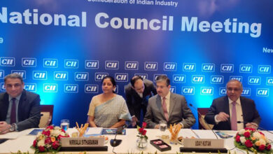 Photo of CII to support initiatives for investment in J&K: Uday Kotak