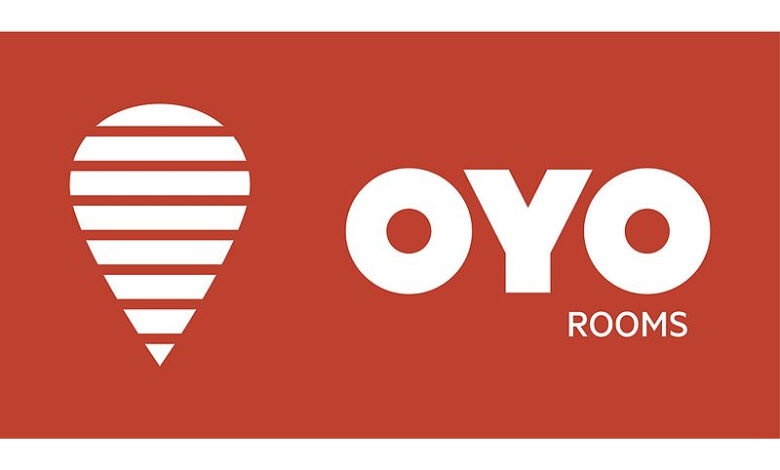 OYO to raise $1.5 billion in Series F funding