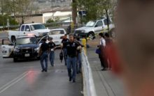 3 Mexicans among those killed in El Paso shooting: Obrador