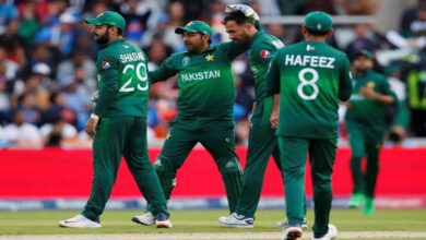 Photo of PCB takes important decision to improve cricketers' performance