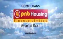 PNB Housing Finance raises fresh Rs 522 cr via ECB route