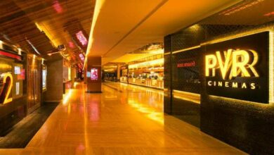 Photo of Hyderabad's PVR multiplex gets notice over licence