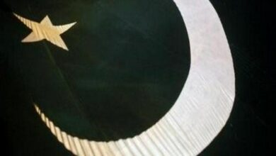 Photo of Pakistan decides to observe 'black day' on August 15
