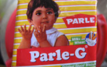 Parle may cut up to 10,000 jobs